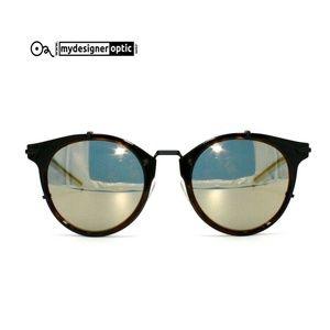 Dior Homme Sunglasses Dior0196S FNKMV 48-22-145 Ma